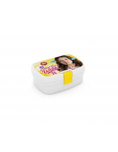 Box na desiatu Soy Luna