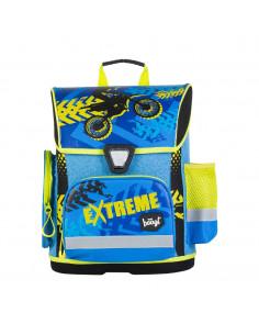 Školská taška Extreme
