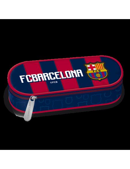 Etue FC Barcelona