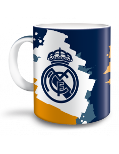 Hrnček Real Madrid