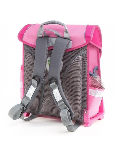 Školská taška Mystery