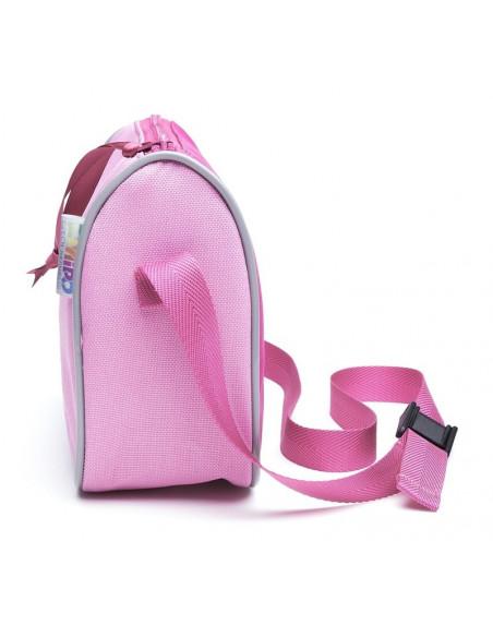 Dievčenská kabelka Randezvous