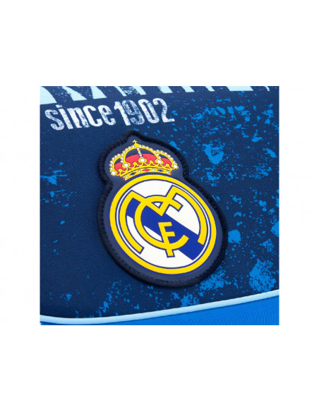 Školská taška Real Madrid 18
