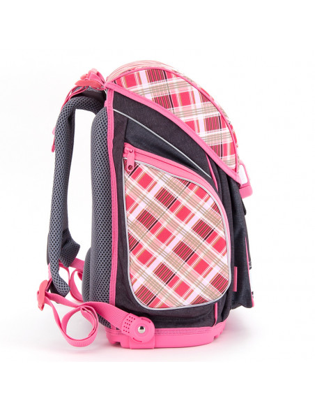 Kompakt CHARMING STARS školská taška