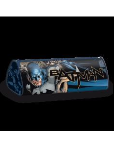Peračník Batman 17 etue