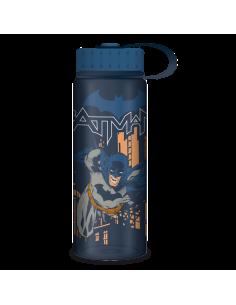 Fľaša Batman 17 500 ml