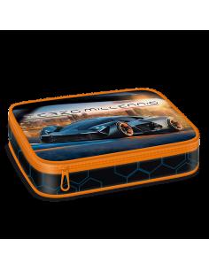 Školský peračník Lamborghini 19