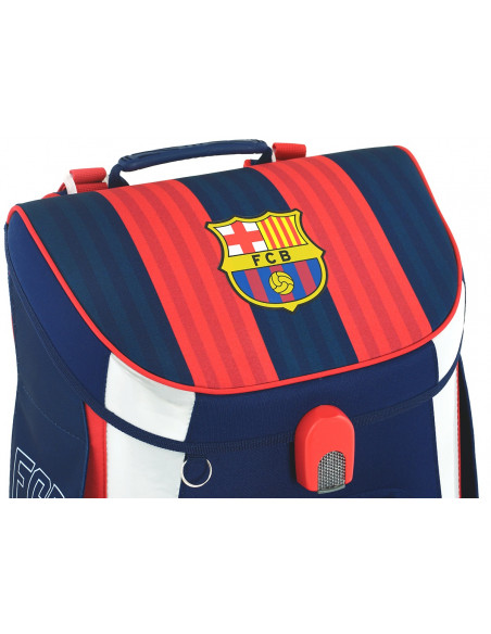 Školská taška FC Barcelona 18