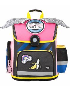 Školská taška Lola
