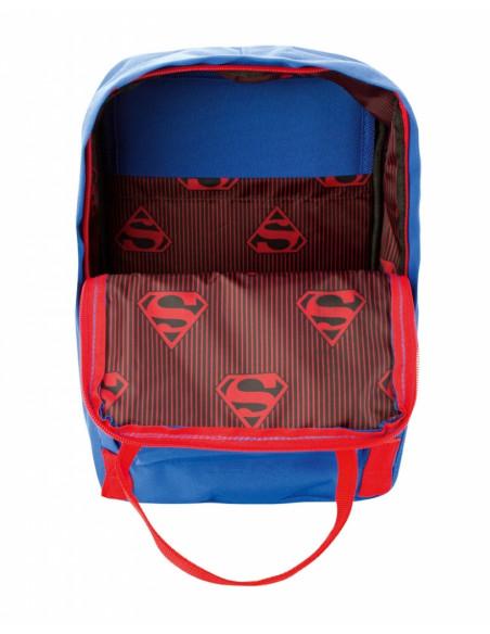 Predškolské batoh Superman - ORIGINAL