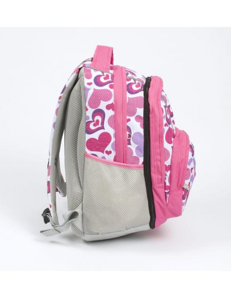 Študentský batoh OXY Cool Sweet