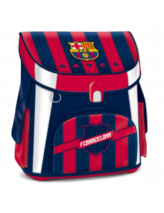 Taška FC Barcelona 19 magnetic