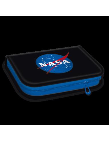 Peračník NASA plnený