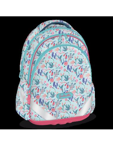Školský batoh Jardinette