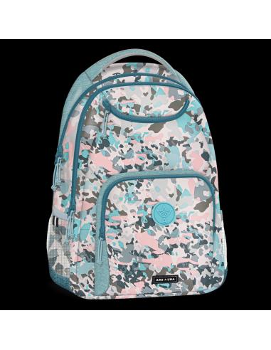 Študentský batoh Stain AU6