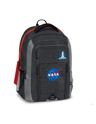 Ergonomický školský batoh Nasa Apollo