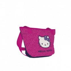 Taška cez rameno STYLE Hello Kitty KIDS