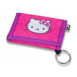 Detská peňaženka Hello Kitty KIDS