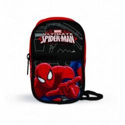 Kapsička na krk Spiderman