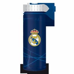 Fľaša na pitie Real Madrid blue 500ml