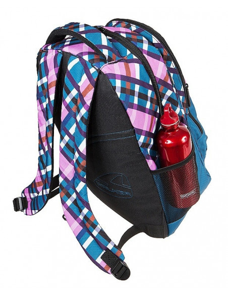 Voľnočasový batoh CLASSIC Cross