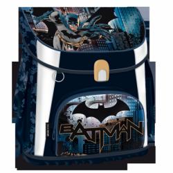 Školská taška Batman magnetic