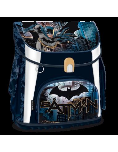 Školská taška Batman magnetic 65ecd60865