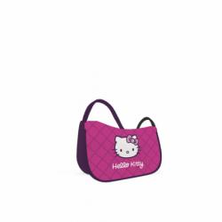 Taška cez rameno NAOMI Hello Kitty KIDS