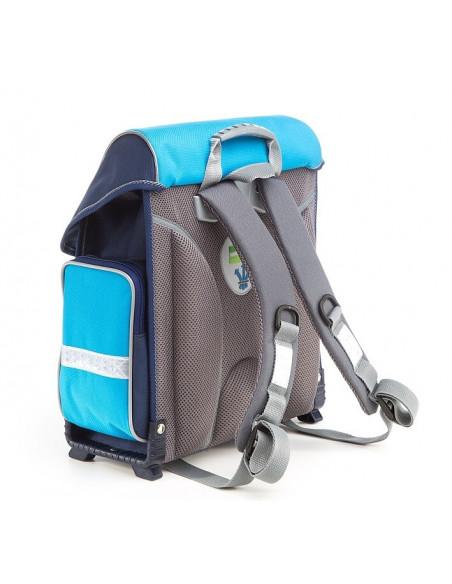 Školský batoh Top Car