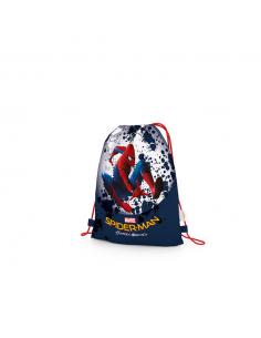 Vrecko na cvičky Spiderman Homecoming