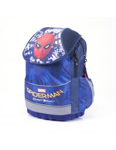 Anatomický batoh PLUS Spiderman Homecoming