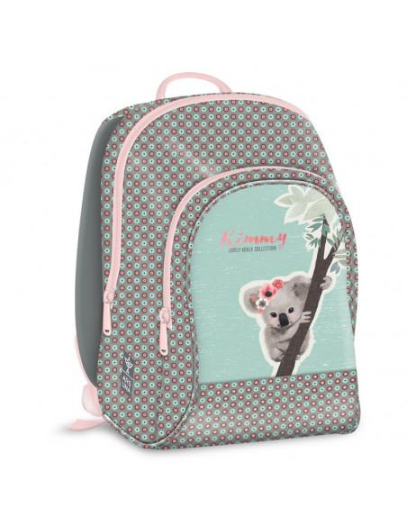 Detské batôžky pre predškolákov