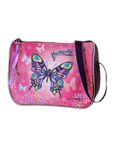 Detské tašky a kabelky