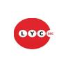 Manufacturer - LYCsac
