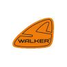 Manufacturer - Walker