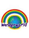 Wonderworld