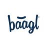 Manufacturer - Baagl